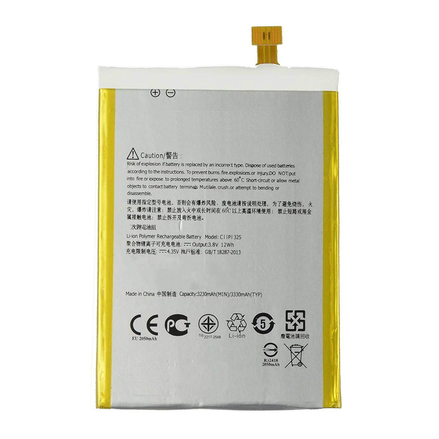Tablet Battery One Stop Supplier Of Laptop Batteries Macbook China Charging Circuit Cheap For As Zenfone6